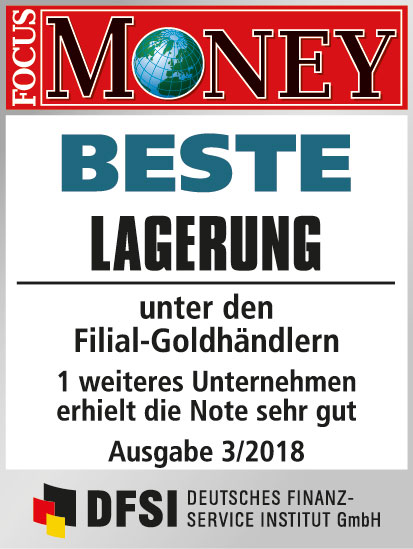 Focus-Money-Beste-Lagerung-Filial-Goldhaendler-Auvesta